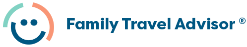 Home - Family Traveal Advisor